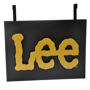 logo lee pop